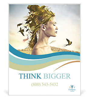0000079839 Poster Template