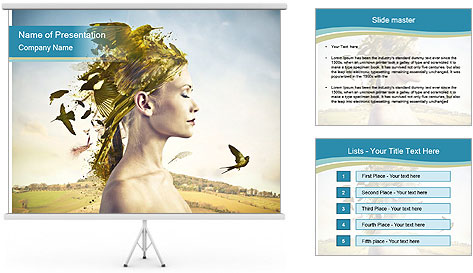 0000079839 PowerPoint Template