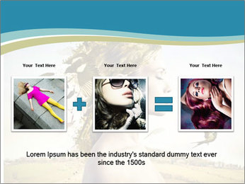 0000079839 PowerPoint Templates - Slide 22