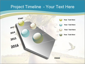 0000079839 PowerPoint Templates - Slide 26