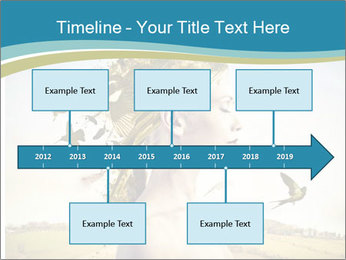 0000079839 PowerPoint Templates - Slide 28