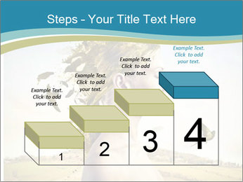 0000079839 PowerPoint Templates - Slide 64