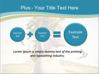 0000079839 PowerPoint Templates - Slide 75