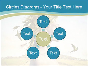 0000079839 PowerPoint Templates - Slide 78