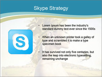 0000079839 PowerPoint Templates - Slide 8