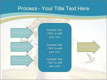 0000079839 PowerPoint Templates - Slide 85