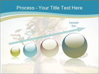 0000079839 PowerPoint Templates - Slide 87