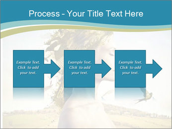 0000079839 PowerPoint Templates - Slide 88
