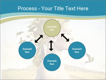 0000079839 PowerPoint Templates - Slide 91