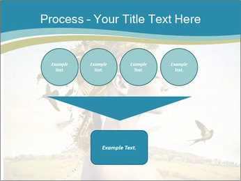 0000079839 PowerPoint Templates - Slide 93
