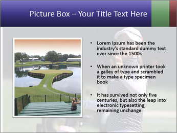 0000079840 PowerPoint Templates - Slide 13