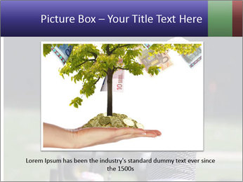 0000079840 PowerPoint Templates - Slide 15
