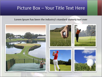 0000079840 PowerPoint Templates - Slide 19
