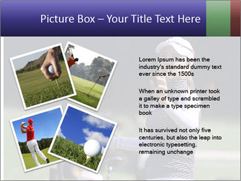 0000079840 PowerPoint Templates - Slide 23