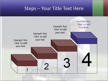 0000079840 PowerPoint Templates - Slide 64
