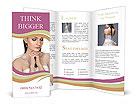 0000079841 Brochure Templates