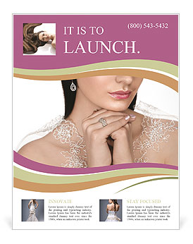 0000079841 Flyer Template