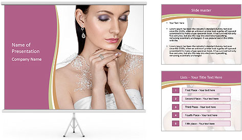 0000079841 PowerPoint Template