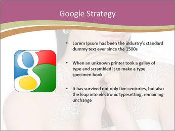 0000079841 PowerPoint Templates - Slide 10