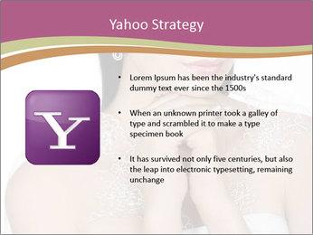 0000079841 PowerPoint Templates - Slide 11