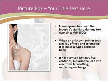 0000079841 PowerPoint Templates - Slide 13