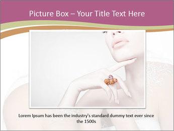 0000079841 PowerPoint Templates - Slide 16