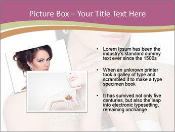 0000079841 PowerPoint Templates - Slide 20