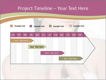 0000079841 PowerPoint Templates - Slide 25