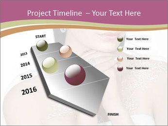0000079841 PowerPoint Templates - Slide 26