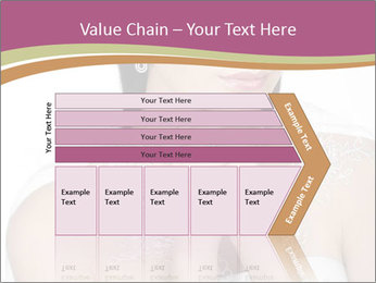 0000079841 PowerPoint Templates - Slide 27