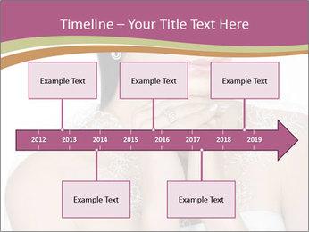 0000079841 PowerPoint Templates - Slide 28