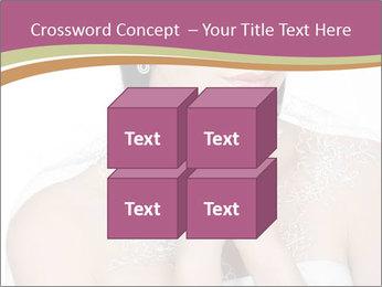 0000079841 PowerPoint Templates - Slide 39