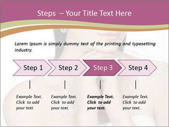 0000079841 PowerPoint Templates - Slide 4