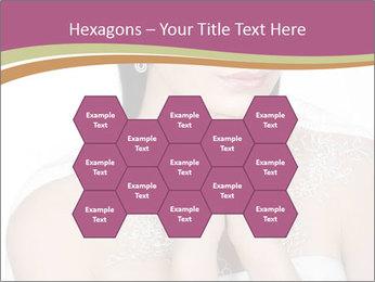 0000079841 PowerPoint Templates - Slide 44