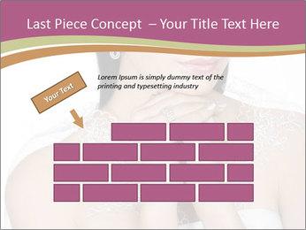 0000079841 PowerPoint Template - Slide 46