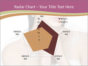 0000079841 PowerPoint Templates - Slide 51