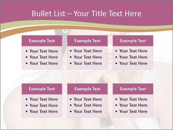0000079841 PowerPoint Templates - Slide 56