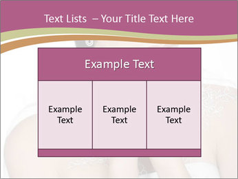 0000079841 PowerPoint Template - Slide 59