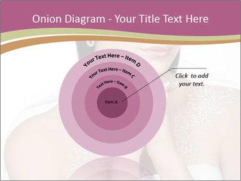 0000079841 PowerPoint Template - Slide 61