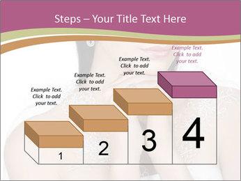 0000079841 PowerPoint Templates - Slide 64
