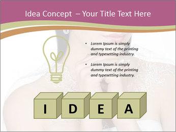 0000079841 PowerPoint Template - Slide 80