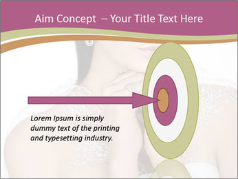 0000079841 PowerPoint Templates - Slide 83