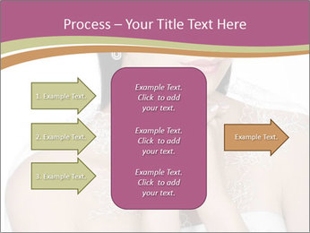 0000079841 PowerPoint Templates - Slide 85