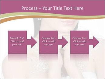 0000079841 PowerPoint Templates - Slide 88