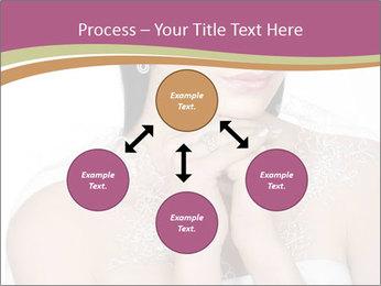 0000079841 PowerPoint Template - Slide 91