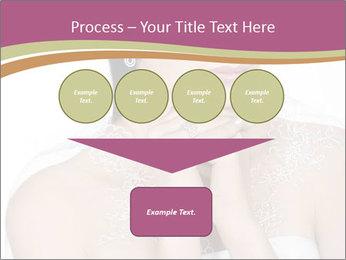 0000079841 PowerPoint Templates - Slide 93