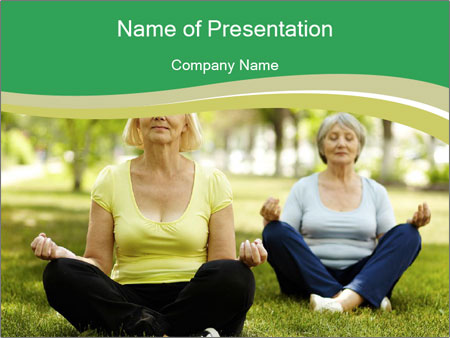 0000079842 PowerPoint Templates
