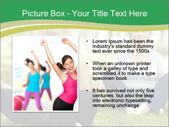 0000079842 PowerPoint Templates - Slide 13