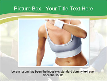 0000079842 PowerPoint Templates - Slide 16