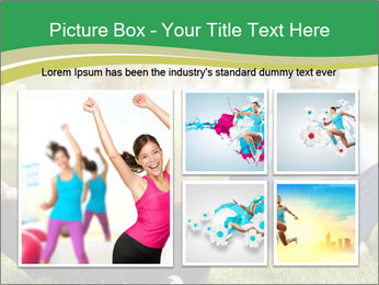 0000079842 PowerPoint Templates - Slide 19